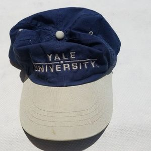 Champion Yale University Hat